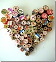 heartspools