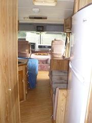 camper 015