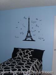 chelseas bedroom 073