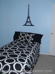chelseas bedroom 039