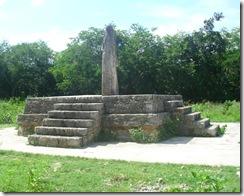 progresso mayan ruins 169