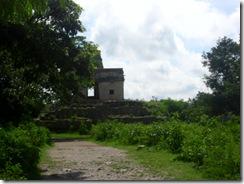 progresso mayan ruins 174