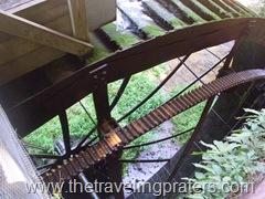 falls mill 145