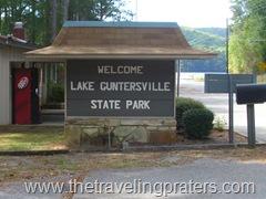 lake guntersville 035