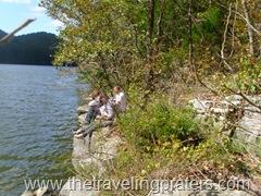 lake guntersville 058