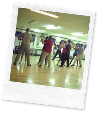 ballroom dancing 125