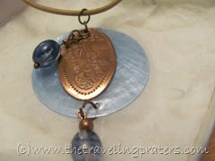 smashed penny souvenir jewelry 1