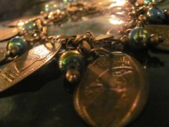 smashed penny souvenir jewelry 4