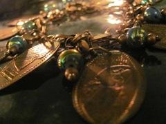 smashed penny souvenir jewelry 4