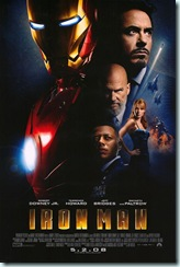 iron_man_2_movie_poster