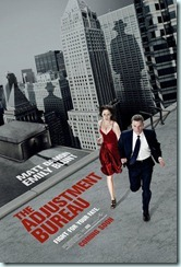 adjustment_bureau_movie_poster_01