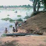 4e séjour au Bénin dans Afrique Benin