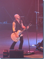 Daughtry May 2010 067