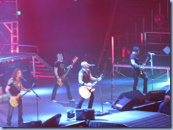 Daughtry May 2010 062