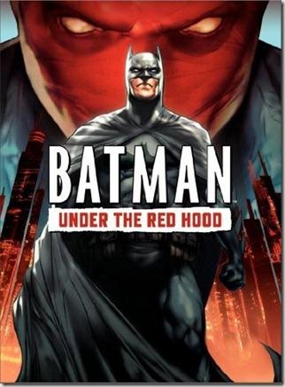 batmanredhoodposter
