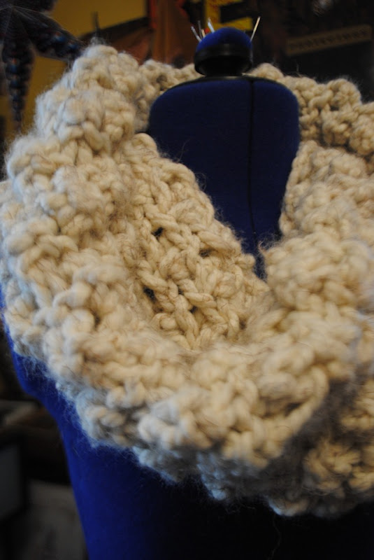 snood DIY 030