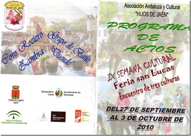 A._Andaluza_2
