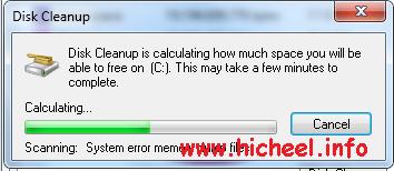 http://lh4.ggpht.com/_vad_p_ONt1I/TG-_YEBw75I/AAAAAAAAAeg/s17iN6sFsJw/disk-clean-3.png