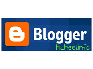 http://lh4.ggpht.com/_vad_p_ONt1I/THtcaiSicpI/AAAAAAAAAjA/HYmKi07RTTo/s300/blogger.png