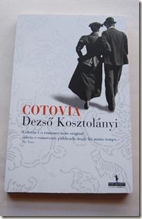 book-cotovia