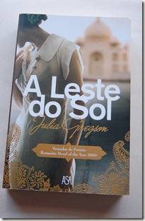 book-leste-sol