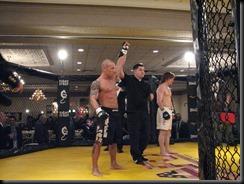 AFO Last Man Standing 3-4-2011 218