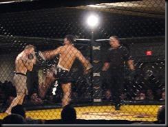 AFO Last Man Standing 3-4-2011 337