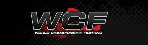 wcf-banner