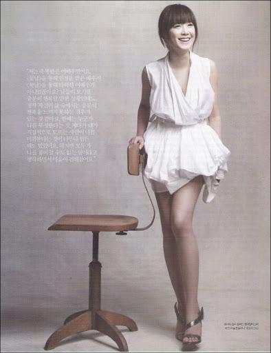 Goo Hye Sun images