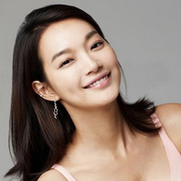 shin min ah wallpapers