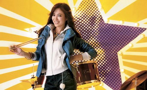 song hye kyo wallpaper. song hye gyo wallpaper