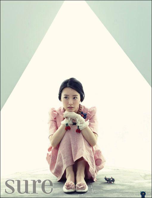 Yu-mi Jeong images