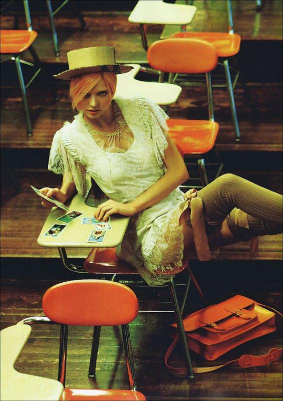 Miranda Kerr photos