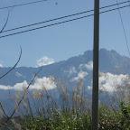Kinabalu-vuori