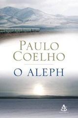 O Aleph