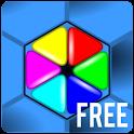Hex Free icon