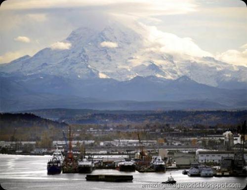 Mount Rainier001