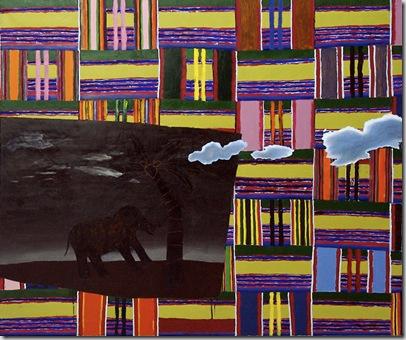 Africa 2006 - 07
