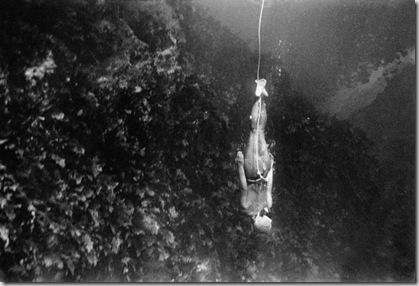 L'incanto delle donne del mare. Le Ama di Hèkura nell'opera di Fosco Maraini