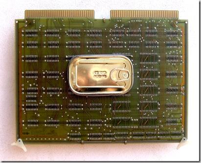 risorsa-scatola-di-sardine-innestata-in-scheda-elettronica
