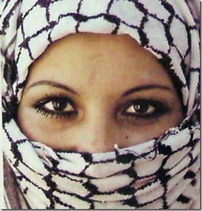 pakistan_1978