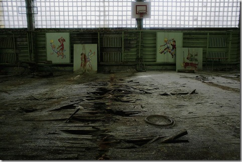 57059162DB033_Chernobyl