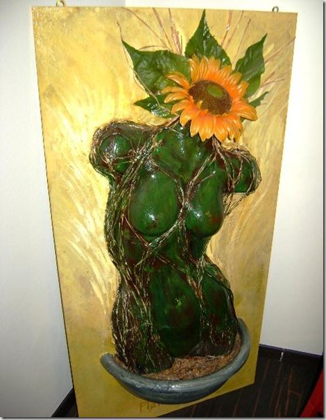 quadri maurizio 003