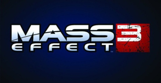 Mass Effect III