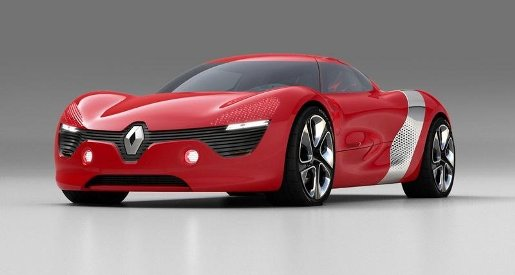 GenCept.com | Best Of 2010: Concept Of The Year