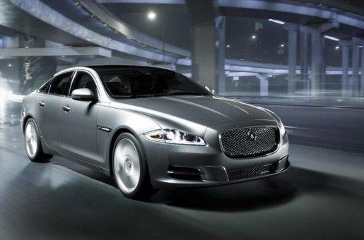GenCept.com   Best Of 2010: Sedan Of The Year