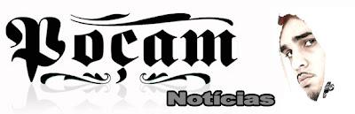 Link to Poçam - www.pocam.com.br