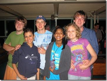 2009 cruise pics 0142