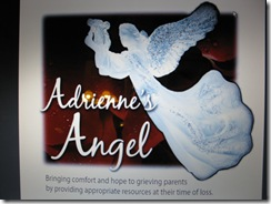 adriennes angels and broken glass 020