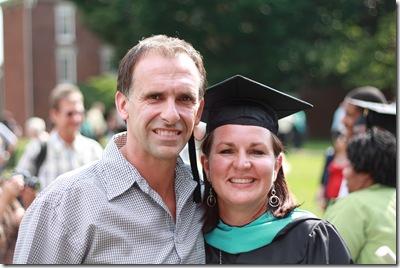 graduation 192